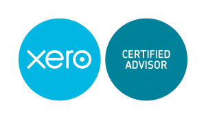 xero-certified